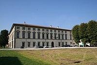 Brignano2.jpg
