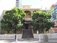 Brisbane CBD school of arts ann.jpg