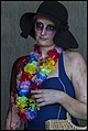 Brisbane Zombie Walk 2014-16 (15265302617).jpg