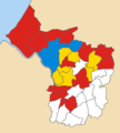 Bristol ward results 1998.png