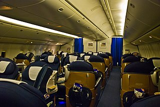 forum british airways executive club