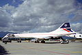 British Airways Concorde; G-BOAA@GVA;09.09.1995 (6084016914).jpg