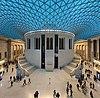 British Museum Great Court, London, UK - Diliff.jpg