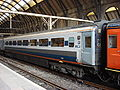 British Rail Mk 3 42051 at Kings Cross.jpg