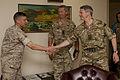 British Royal Marines Visit MCB Quantico, Va 140722-M-OH106-105.jpg