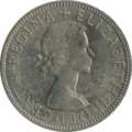 British half crown 1967 obverse.png