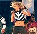 Britney Jean Spears.jpg