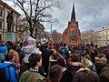 Brno, Postavme se za slušnost 2018-03-09 (17.25.29).jpg