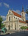 Brno-Mariä-Verkündigungs-Kirche1.jpg