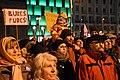 Brno-demonstrace-proti-Zdeňku-Ondráčkovi-v-čele-komise-pro-GIBS2018q.jpg