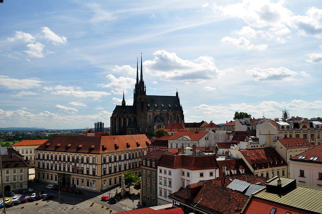 Brno Dating Site Brno Personals Brno Singles