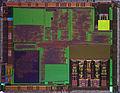 Broadcom BCM1103 V.jpg