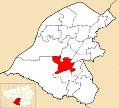 Broadheath (Trafford Council Ward).png