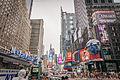 Broadway (9072679647).jpg