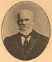Brockhaus and Efron Encyclopedic Dictionary B82 43-4.jpg