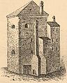 Brockhaus and Efron Jewish Encyclopedia e5 873-0.jpg