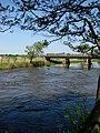 Broen ved Borriskrog - panoramio.jpg