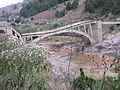 Broken bridge, Madagascar.jpg