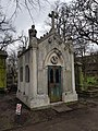 Brompton Cemetery – 20180204 131103 (39456548224).jpg