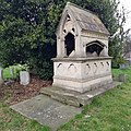 Brompton Cemetery – 20180204 132702 (40167465971).jpg