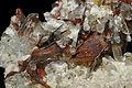 Brookite, quartz 1.jpeg