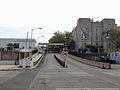 Brooklyn Army Terminal samsebeskazal.livejournal.com-05889 (11061210463).jpg