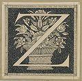 Brooklyn Museum - Capital Letter Z - James Tissot.jpg