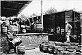 Brouwerij Wielemans pre WW I.jpg