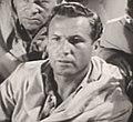 Bruce Kellogg in Unknown World (1952).jpg