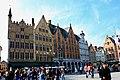 Bruges2014-051.jpg