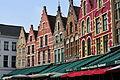 Bruges restaurants.JPG