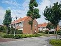 Brugge Ter Lindehof 33-64 - 239162 - onroerenderfgoed.jpg