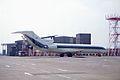 Brunei Government Boeing 727-2L4 (V8-HB1 1100 21010) (7856446534).jpg