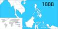Brunei territories (1888).png