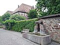 Brunnen - panoramio (76).jpg