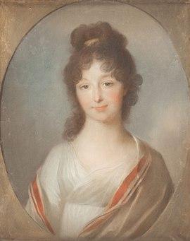 Caroline Wilken