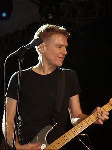 bryan adams summer of 69 torrent