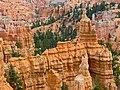 Bryce Canyon - panoramio - Frans-Banja Mulder (1).jpg