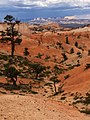Bryce Canyon from scenic viewpoints (14493556338).jpg