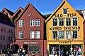 Bryggen, old quarter in Bergen (3) (36440349406).jpg