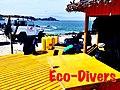 Buceo ecodivers - panoramio.jpg
