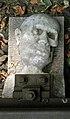 Buchenwald-100625-14559-Schwerte.jpg