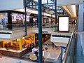 Buckland Hills Mall, Manchester, CT 36.jpg