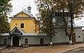 Buczacz Mykolaya church DSC 6993 61-212-0008.jpg