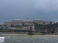 Buda Castle (11374612296).jpg