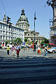Budapest, St. Stephen's Basilica C01.jpg