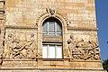 Budapest - Magyar Nemzeti Bank (38450332912).jpg