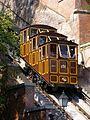 Budapest kolejka 1.jpg