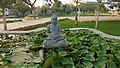Buddha in pond.jpg