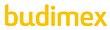 Budimex PRINC pos CMYK.jpg